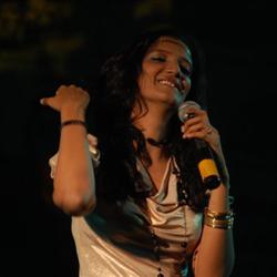 Anvi Sarkar