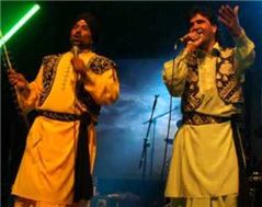 Apna Sangeet