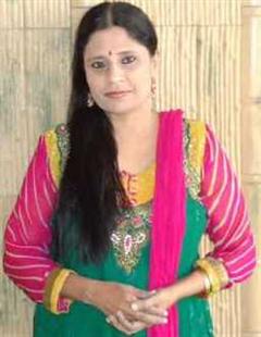 B. R. Chaya