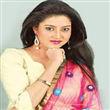 BARSHA PRIYADARSHANI on ArtisteBooking