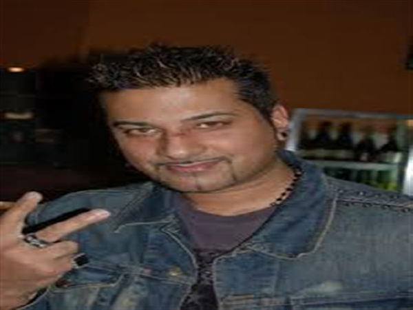 Bally Sagoo on ArtisteBooking