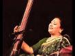 Begum Parveen Sultana  on ArtisteBooking