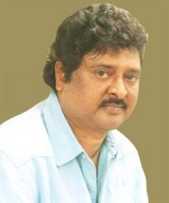 Betha Sudhakar