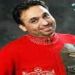 Bhagwant Mann on ArtisteBooking