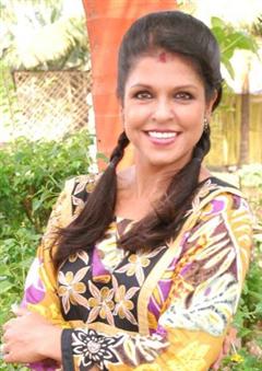 Bhavana Balsavar