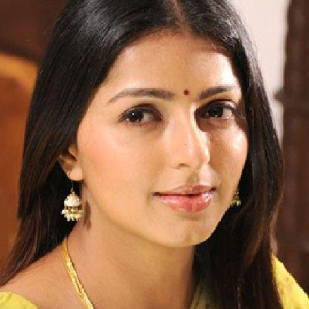 Bhumika Chawla on ArtisteBooking