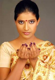 Birina Pathak