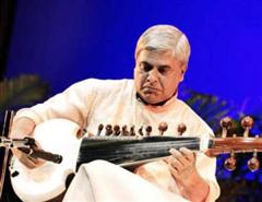 Biswajit Roy Chowdhury