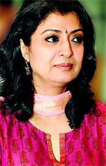 DEBASHREE ROY