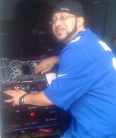 DJ XTREME