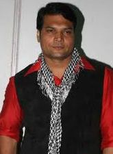 Dayanand Shetty  on ArtisteBooking