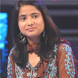 Deepali Kishore