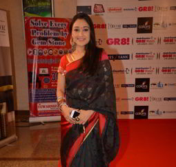 Disha Vakani on ArtisteBooking