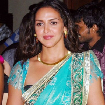 Esha deol on ArtisteBooking
