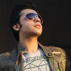 Farhaan Sayeed