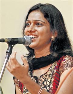 Ilayaraja thiruvasagam lyrics