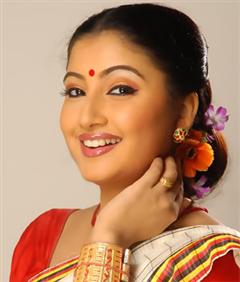 Gayatri Mahanta