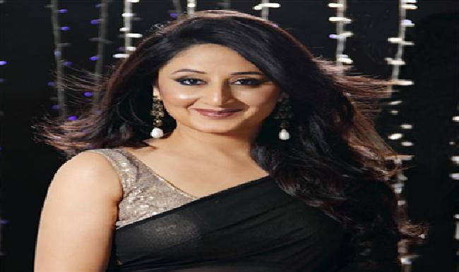 Geetika Ganju on ArtisteBooking