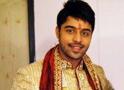 Giriraj Kabra
