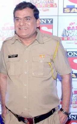 Gopi Bhalla