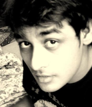 Ganesh Hegde on ArtisteBooking