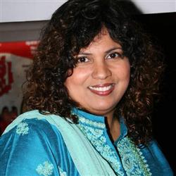 Hema Sardesai