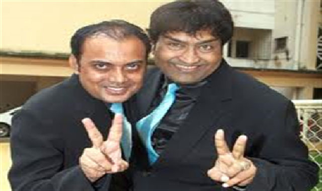 Irfan Malik & Hassan Ali
