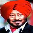 JASWINDER SINGH BHALLA