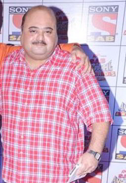 Jiten Mukhi