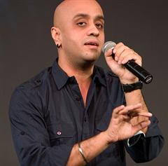 Joi Barua/Jayanta Barua