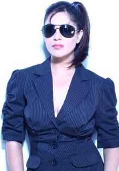 Jonita Doda