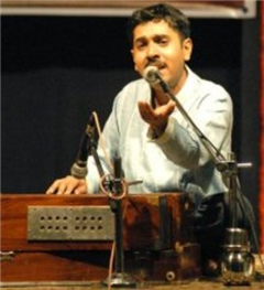 KAUSHAL S. INAMDAR