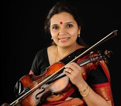 Kala Ramnath