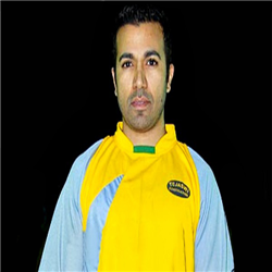 Kamaal Khan