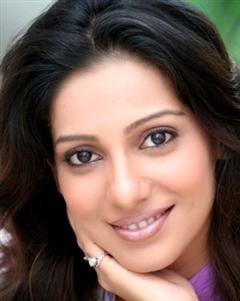 Madhura Veankar