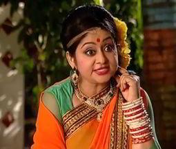 Manju Sharma