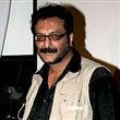 Milind Gunaji