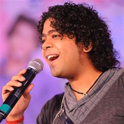 Naresh Iyer