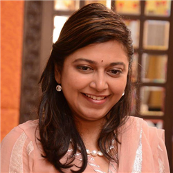Neha Rajpal