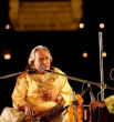 Pandit Chhannulal Mishra