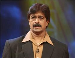 Pradip Patwardhan