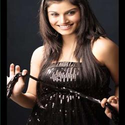 Priyani Vani