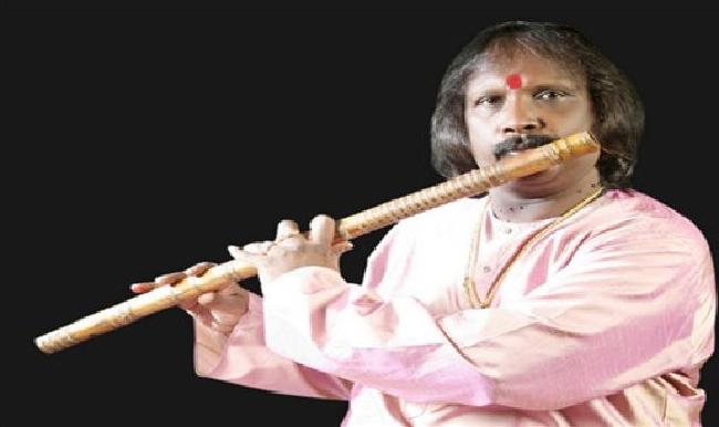 Rajendra Prasanna