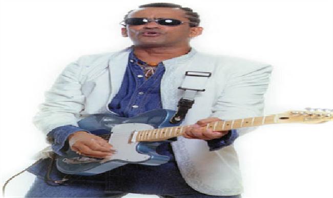 Remo Fernandes