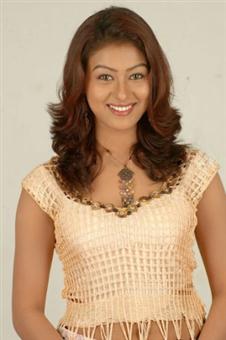 Rimpi Das