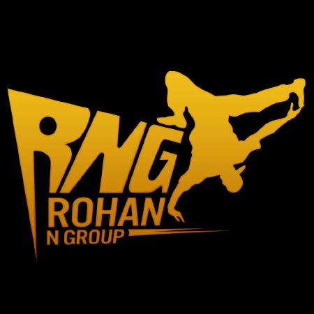Rohan and group