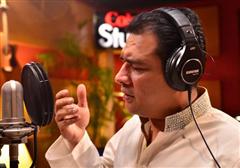 Rustam Fateh Ali Khan