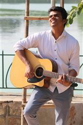 Sagar Tiwari