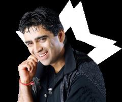 Sanjay Raina
