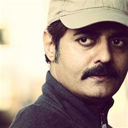 Sanjay Swaraj